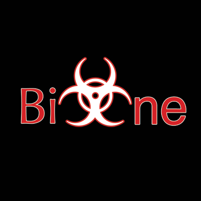 Bio-One gets involved!