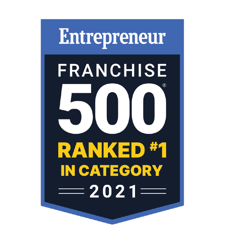 CHARLOTTE FRANCHISE, BIO-ONE, RANKED IN ENTREPRENEUR'S 42nd ANNUAL FRANCHISE 500®