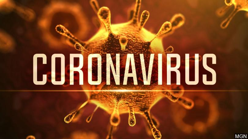Coronavirus Remediation Is Available